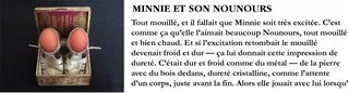 Minnie-et-son-nounours-img-web